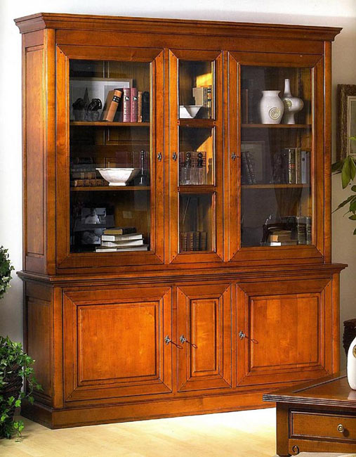 Французская мебель. купить французскую мебель. мебель для ст.