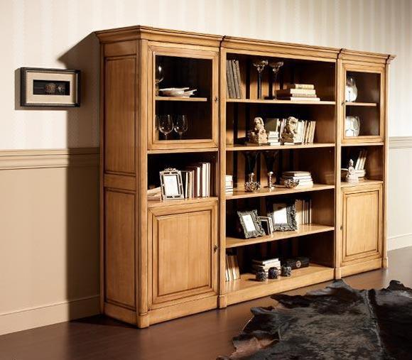Французская мебель. коллекция элитной мебели из франции - мо.
